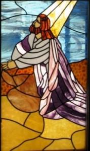 jesusstainedglass